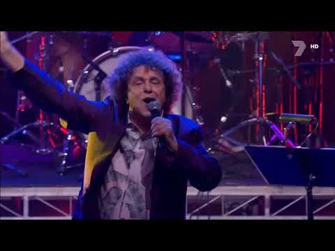 Leo Sayer - You Make Me Feel Like Dancing (Good Friday Appeal 30.3.2018)