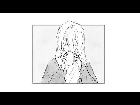 [유니/UNI] 커피꽃 [Original]