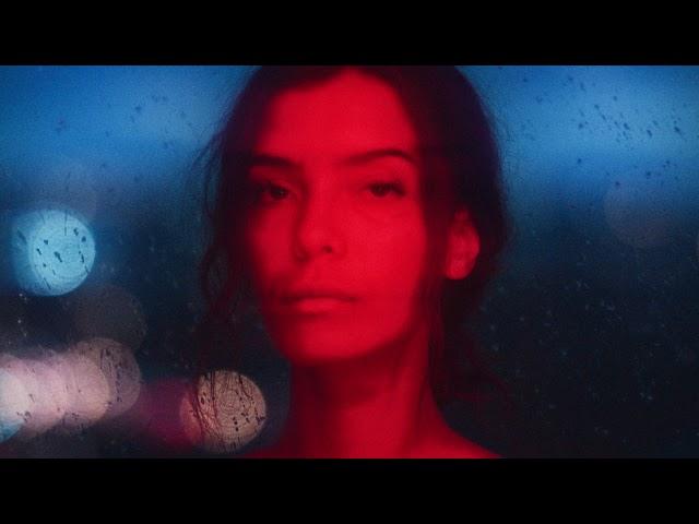 Te Boté (Feat.Axel Cooper & Stefy De Cicco) - ALOK