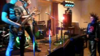 Video Volšovka