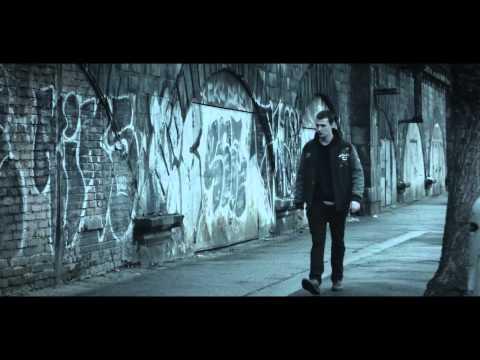 LIMBO PLANET - LIMBO PLANET - Chcem víc (Official Video)
