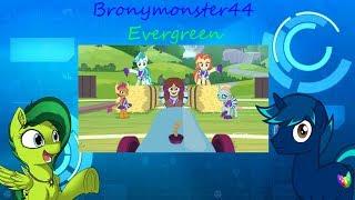 my little pony season 9 episode 15 2 4 6 greaaat - TH-Clip