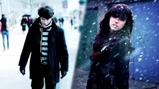 Marta Bijan & Karol Wnuk - Utopia (Within Temptation cover)