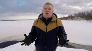 Разница между финской  и русской  школой.