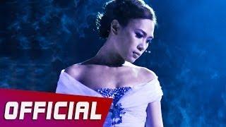 Mỹ Tâm - Khi ft. Lương Viết Quang | Live Concert Cho Một Tình Yêu