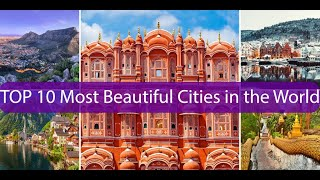 Best Cities in the World to Visit 2020 | Gossip.pk