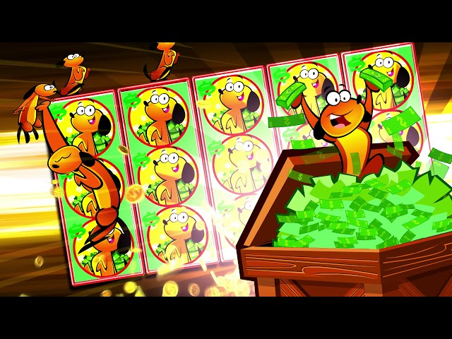 How To Get Free Coins On Goldfish Slots