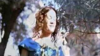 Bandido - Alberto Plaza  (Video)