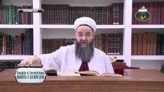Geniş Evlerde Oturmanın İslam'daki Hükmü Nedir?