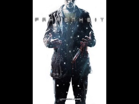 Indigo Prophecy (USA) ISO < PS2 ISOs | Emuparadise