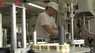 preview picture of video 'Styx Naturcosmetics, Ober-Grafendorf, Niederösterreich, Bio-Pflegeprodukte, Naturkosmetik'