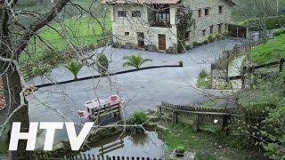 Video del alojamiento Casa La Ribera de Camijanes