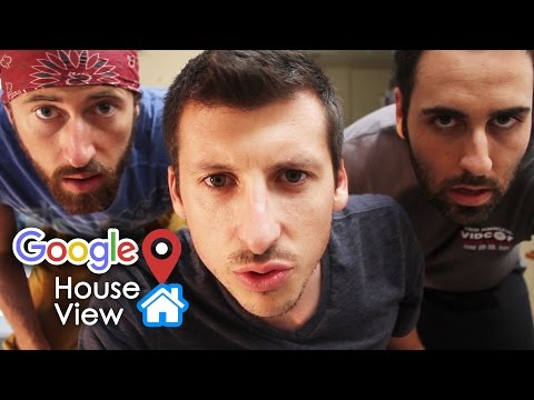 Google in your house