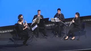 AMINATOU HAIDAR-Celebración de los premios Nobel alternativos de 2019- امينتو حيدار- احفال جائزة نوبل البديلة لسنة 2019
