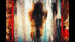 (Shape Of Despair - Monotony Fields (Atmospheric/Funeral Doom Metal