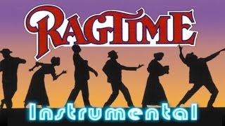 Ragtime and Ragtime Piano: Best Hour of Ragtime Music (1920 Rag Time Dance Remix Musical Soundtrack)