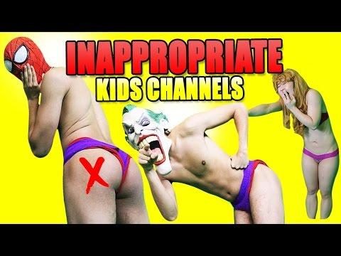 "B.o.B. is frightened of ""pregnant Elsa"" YouTube movies · Nice Job, Web! · The A.V. Membership"