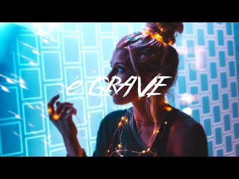 Lil Uzi Vert - XO Tour Llif3 (Kubi Remix)