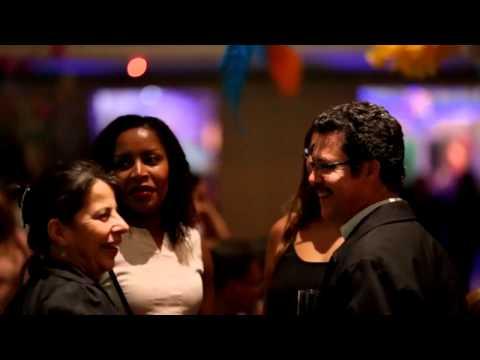 Festa Baile do Servidor Público