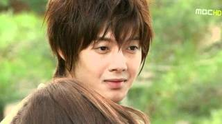 Kim Hyun Joong -- ONE MORE TIME (PlayfulKiss Ost)