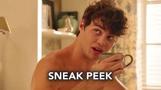 Sneak Peek (VO) #3
