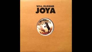 <b>Will Oldham</b>  Joya Full Album