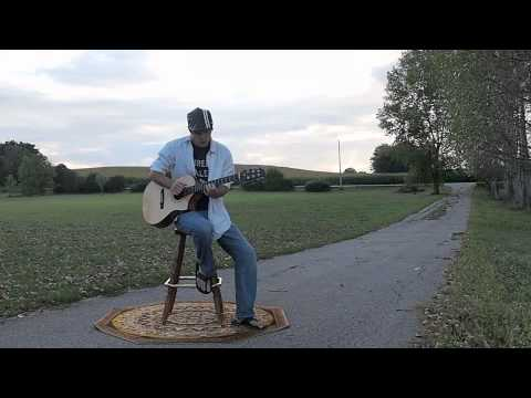 Morning Child - John Fellman & Electro 35