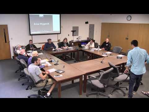 08.05.21 PARKING AND TRAFFIC SAFETY COMMITTEE
