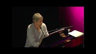Yves Duteil en Live au Dejazet - Ma Révérence (Véronique Sanson)