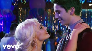 "Milo Manheim, Meg Donnelly - Someday (Reprise) (From ""ZOMBIES 2"")"