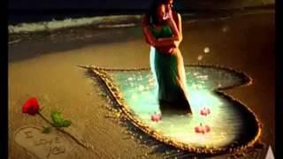 اغاني حصرية الحنان والحب رامى عياش تحميل MP3