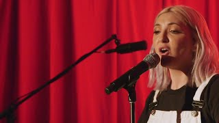 Julia Michaels - Anxiety (Acoustic)