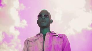 PROBEATZ - Munoigona Here (Official Video)