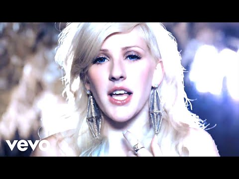 Starry Eyed (Song) by Ellie Goulding