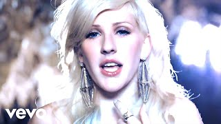 Starry Eyed - Ellie Goulding  (Video)