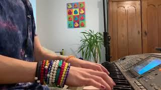 Avicii   Heaven (Piano Cover)