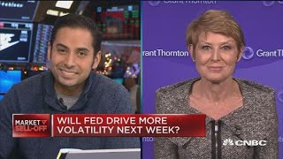Download Video Fed needs to lower interest rate projections for next year, says Renaissance Macro's Neil Dutta MP3 3GP MP4
