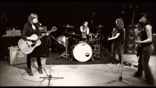 Done With Dolls - You're No Good (Linda Ronstadt Cover)