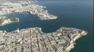 Why I love Malta