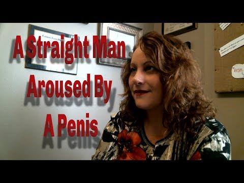 Co jest przejrzyste z penisa