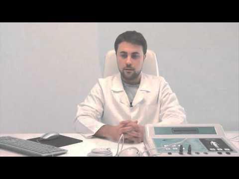 Trattamento del dolore alle articolazioni