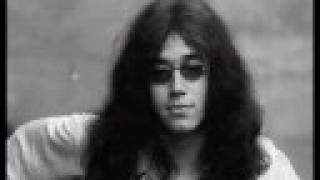 Deep Purple- Pictures of Home