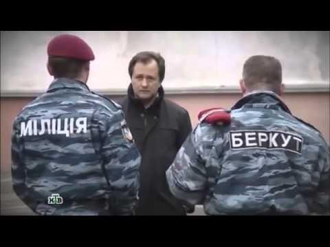 , title : 'Крым это - РОССИЯ !!! Нашумевший фильм «Крымская весна»'