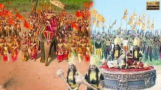 Episode 89 | Om Namah Shivay