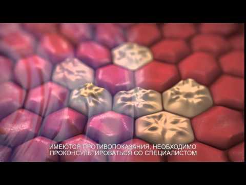 Гепатит при беременности последствие для плода