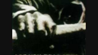 Children Of Bodom - Next In Line (hd)