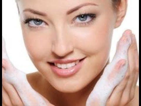 Отбеливающие крема уфа