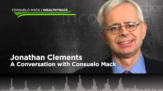 Clements: Money Guide