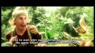 Die 7 Zwerge - Und wild pilzen xD whaha grappig