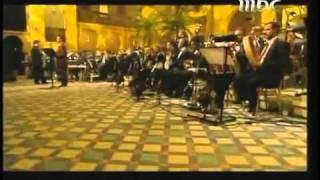 على البال محمد عبده و الأمير الشّاعر نواف بن فيصل تحميل MP3